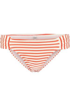 Shiwi Donna Bikini - Pantaloncini per bikini 'Manana
