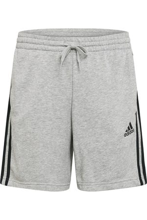 adidas Pantaloni sportivi / sfumato
