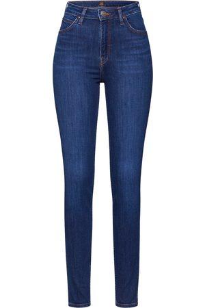 Lee Donna Jeans - Jeans 'IVY