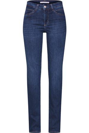 Mac Donna Jeans - Jeans 'Angela