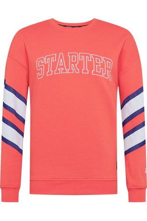 STARTER BLACK LABEL Felpa 'Starter Team