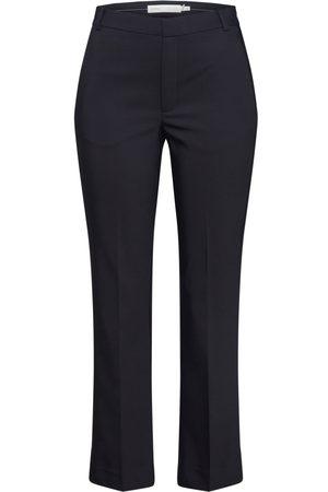 INWEAR Pantaloni con piega frontale