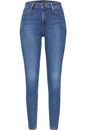 Lee Jeans 'Scarlett