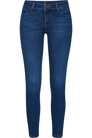 Lee Donna Jeans - Jeans 'Scarlett