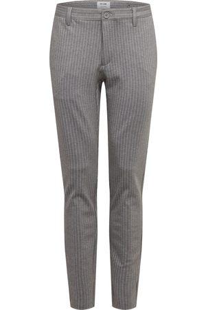 Only & Sons Pantaloni chino 'MARK' /