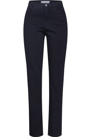 Brax Donna Jeans - Jeans 'Carola