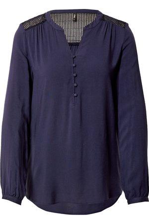 ONLY Donna Camicie - Camicia da donna 'EDDIE