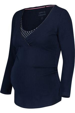 Noppies Donna T-shirt - Maglietta 'Demi