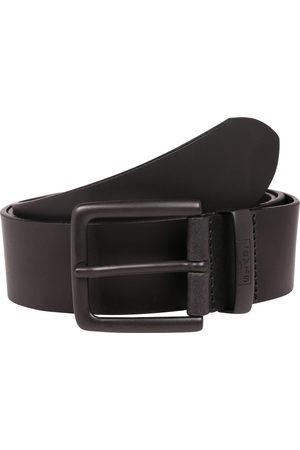 Levi's Uomo Cinture - LEVI'S Cintura 'ALBERT