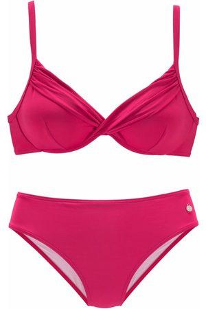 Lascana Donna Bikini - Bikini 'Sienna