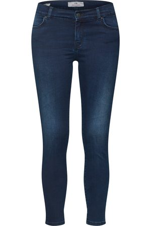 LTB Donna Jeans - Jeans 'Lonia