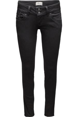 LTB Donna Jeans - Jeans 'Molly