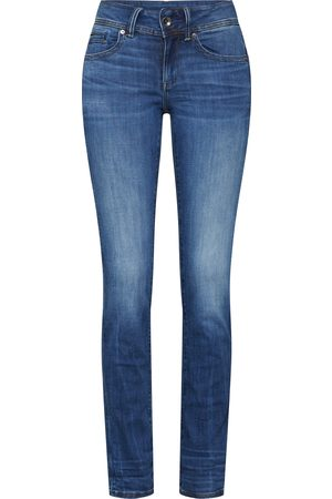 G-Star Donna Jeans - Jeans 'Midge Saddle