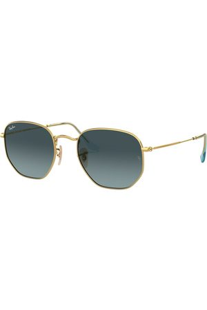 Ray-Ban Occhiali da sole 'HEXAGONAL' /