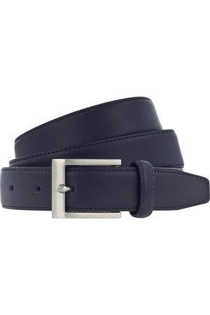 Vanzetti Uomo Cinture - Cintura