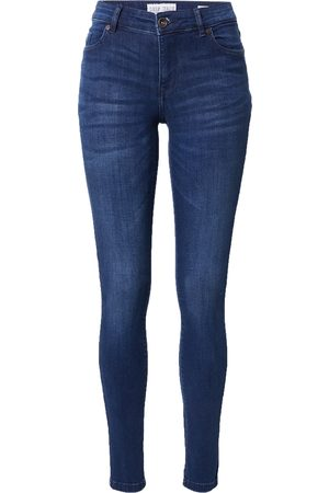 Cars Donna Jeans - Jeans 'ELISA