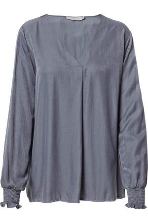 Cream Donna Camicie - Camicia da donna 'Feng