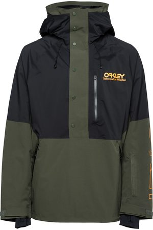 Oakley Giacca per outdoor