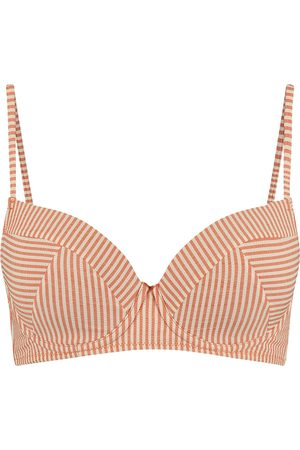 Shiwi Donna Bikini - Top per bikini 'Ipanema Nora