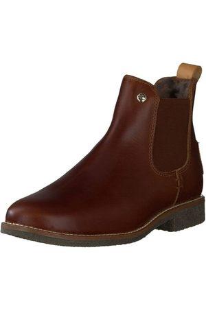 Panama Jack Donna Stivaletti - Boots chelsea 'Giordana igloo Travelling