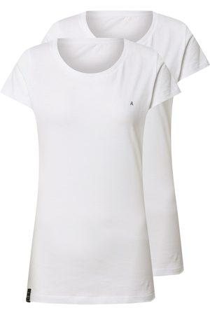 Replay Donna T-shirt - Maglietta