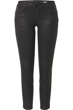 Salsa Donna Jeans - Jeans 'Wonder Capri