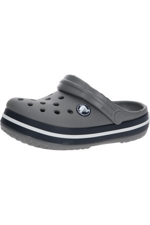 Crocs Calzatura aperta navy