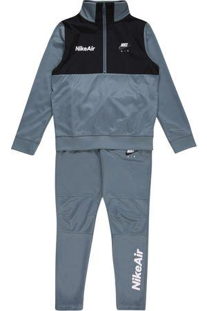 Nike Tuta da jogging / cielo