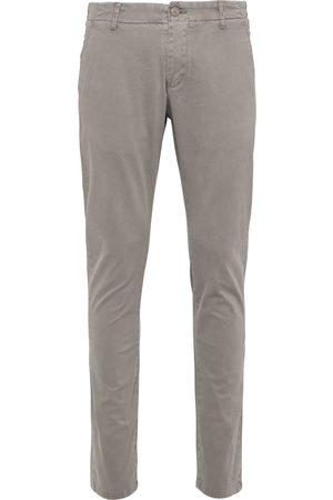 Dreimaster Pantaloni chino