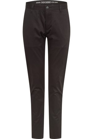 Dockers Pantaloni chino 'Alpha Original