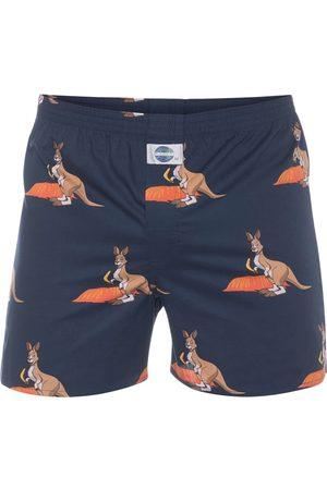 Deal Uomo Boxer shorts - Boxer 'Australia