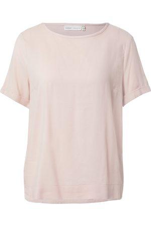 INWEAR Donna T-shirt - Maglietta 'Blake