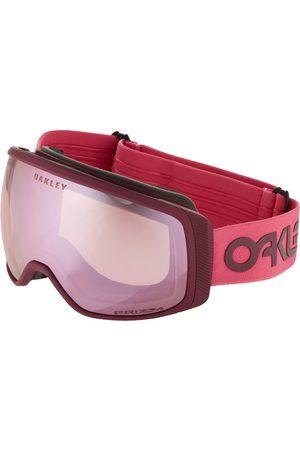 Oakley Uomo Occhiali da sole - Occhiali sportivi 'Flight Tracker