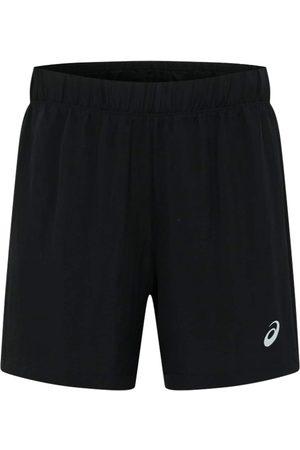Asics Pantaloni sportivi /