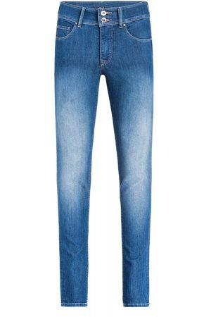 Salsa Donna Jeans - Jeans