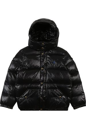 Polo Ralph Lauren Giacca invernale