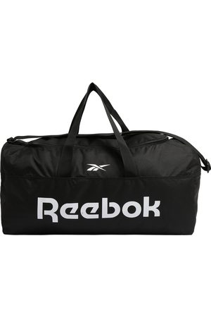 Reebok Borsa sportiva /