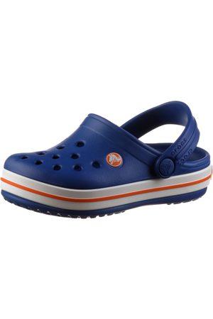 Crocs Calzatura aperta 'Crocband' / /