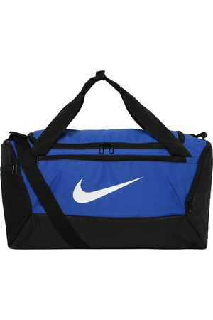 Nike Borsa sportiva / /