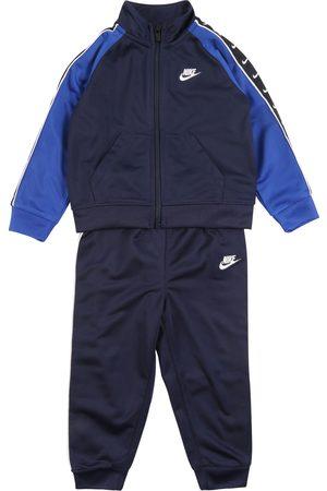 Nike Set navy