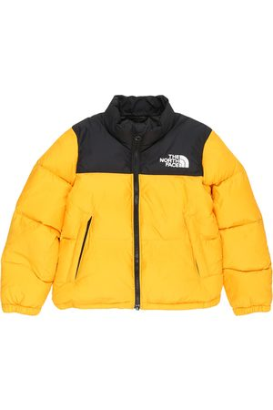 The North Face Giacca per outdoor / /