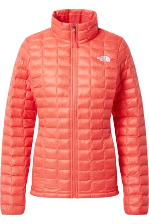 The North Face Giacca per outdoor