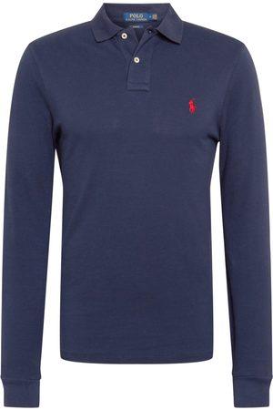 Polo Ralph Lauren Uomo T-shirt a maniche lunghe - Maglietta