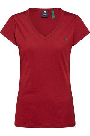 G-Star Donna T-shirt - Maglietta 'Eyben V