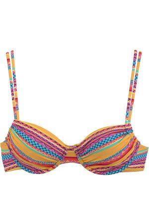 Buffalo Donna Bikini - Top per bikini