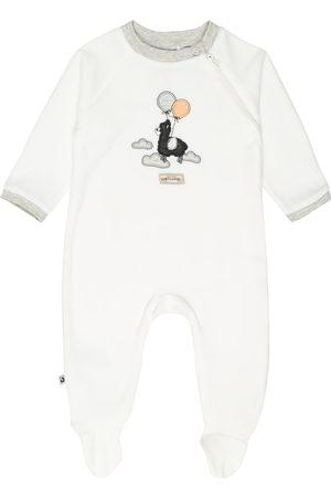 Jacky Neonati Body e tutine - Tutina / body per bambino 'LAMA