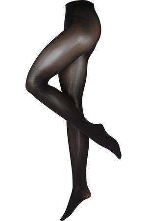 Swedish Stockings Calzamaglia 'Olivia