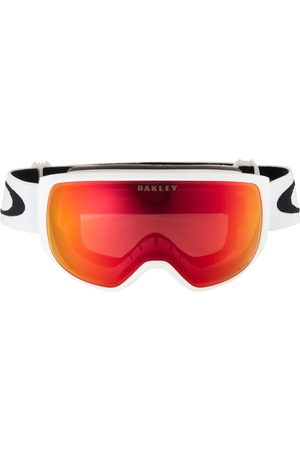 Oakley Occhiali sportivi 'Flight Tracker M' /