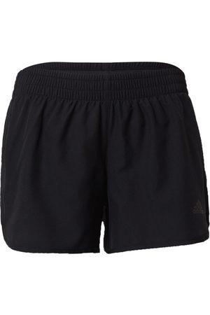 adidas Donna Pantaloni sportivi - Pantaloni sportivi