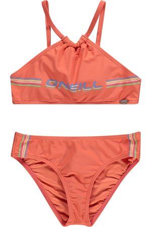 O'Neill Bikini 'CALI HOLIDAY